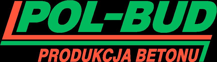 POL-BUD Ełk | Produkcja Betonu