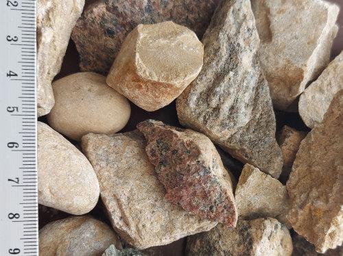 Kamień kruszony 16-32