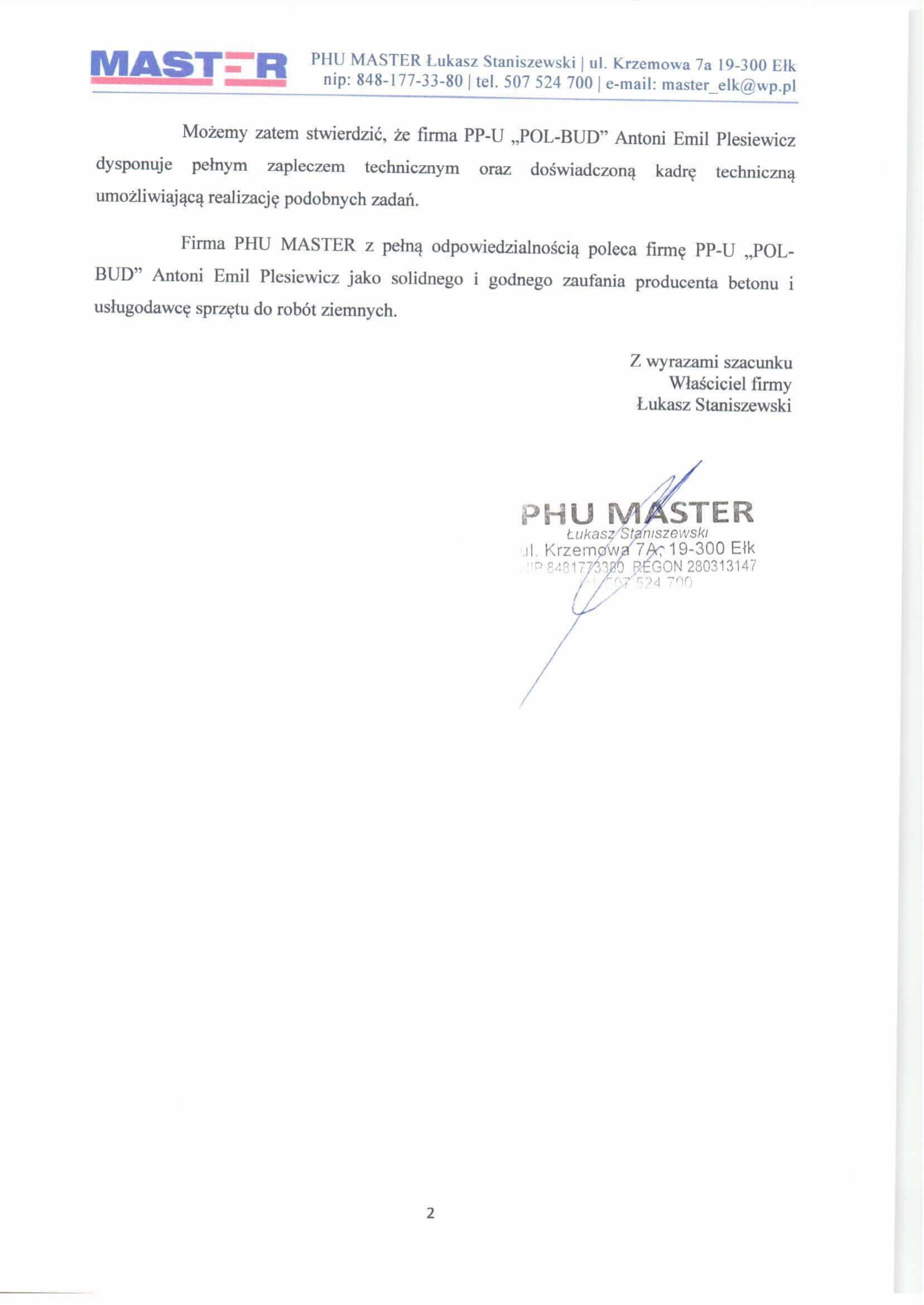 Referencje SZCZUKA 2021-08-10 o 17.52.10-3