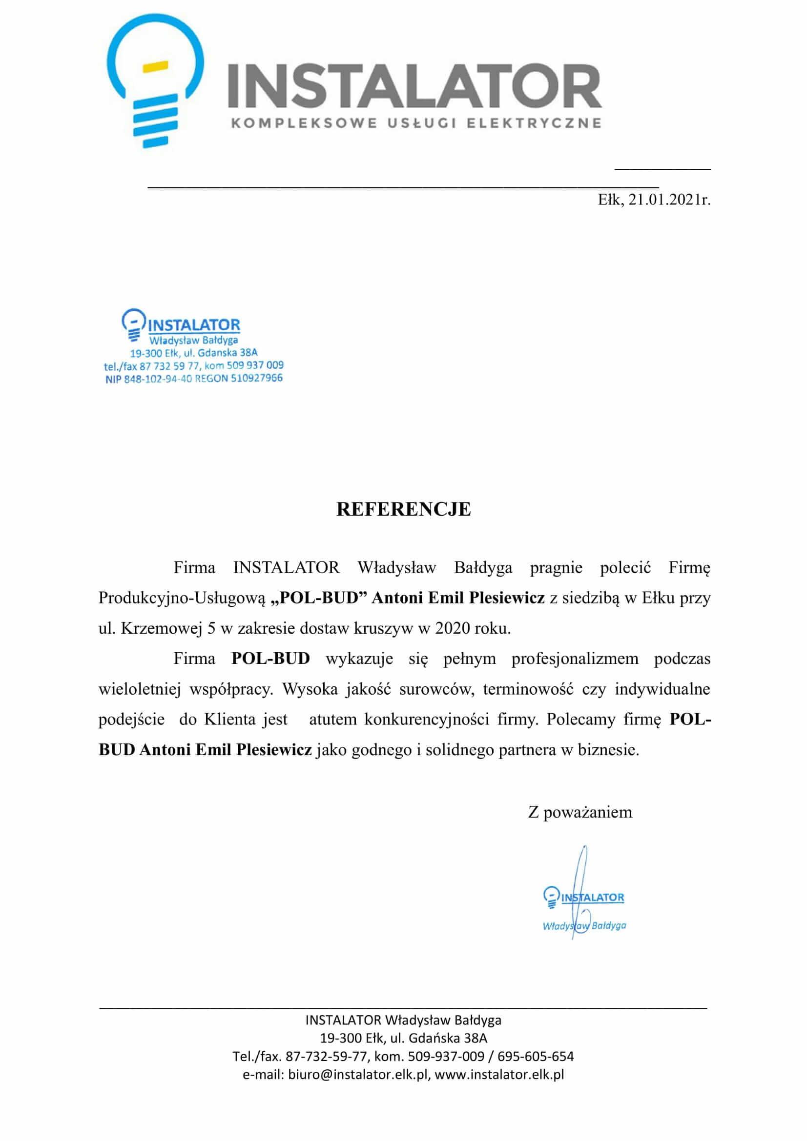 Referencje SZCZUKA 2021-08-10 o 17.52.10-4