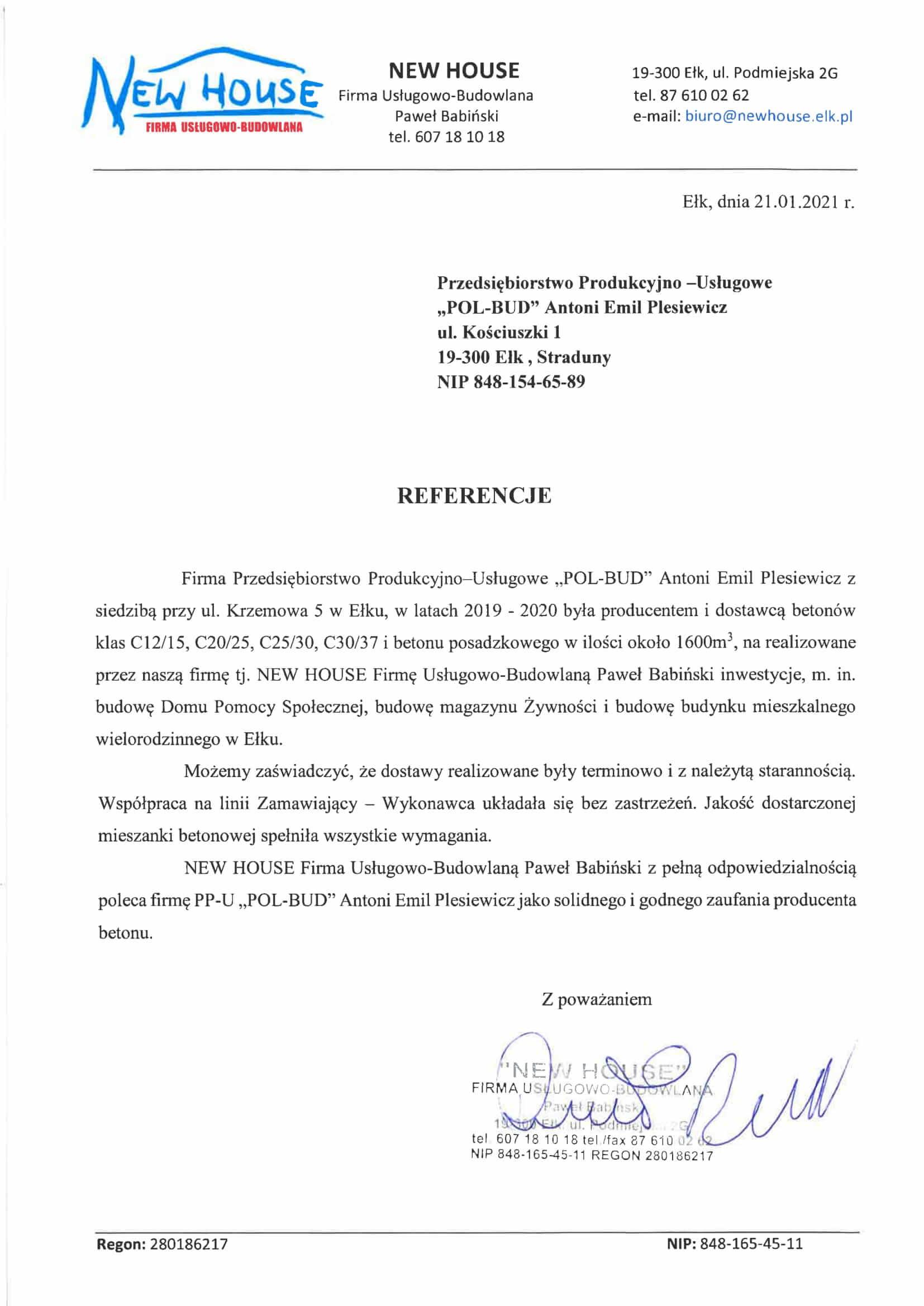 Referencje SZCZUKA 2021-08-10 o 17.52.10-7