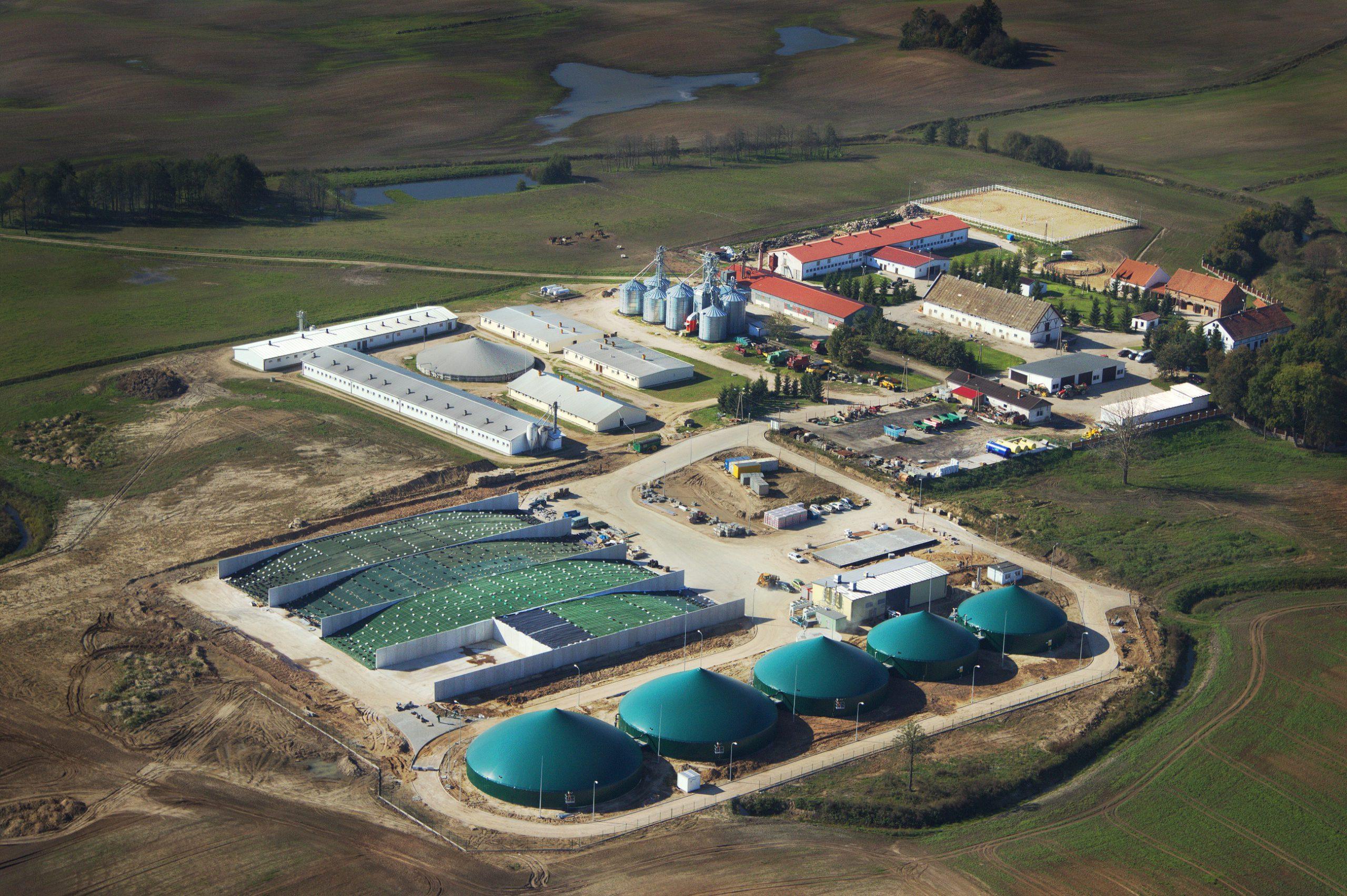 biogazownia giże - źródło instal białystok pl